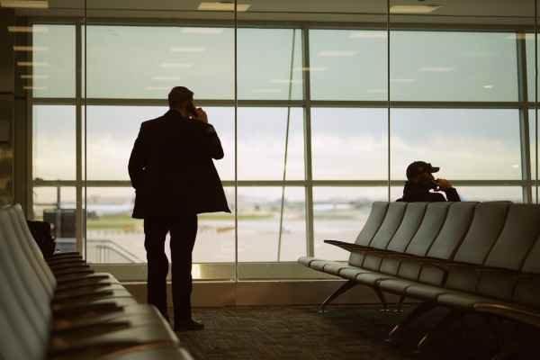Jouw passagiersrechten bij stakingen