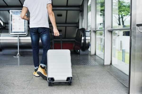 Les grèves de Aviapartner sont-ils des circonstances extraordinaires?